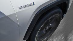 Toyota Rav4 Hybrid, si può ordinare: ecco i prezzi e... lo sconto - Immagine: 7