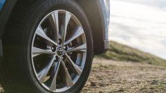 Toyota Rav4 Hybrid - Immagine: 41