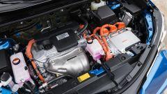 Toyota Rav4 Hybrid - Immagine: 42