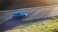 Toyota Rav4 Hybrid - Immagine: 13