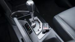 Toyota Rav4 Hybrid - Immagine: 38