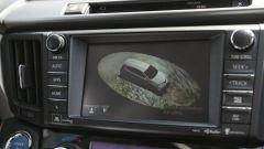 Toyota Rav4 Hybrid - Immagine: 35
