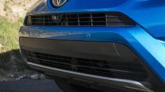 Toyota Rav4 Hybrid - Immagine: 39