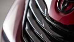 Toyota Sienna Remix - Immagine: 10