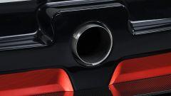 Toyota Supra GR Concept: in video dal Salone di Ginevra 2018 - Immagine: 8