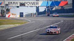 Nuova Toyota Supra: si studia una versione racing? - Immagine: 6