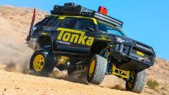 Toyota Tonka 4Runner - Immagine: 1