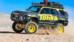 Toyota Tonka 4Runner - Immagine: 7