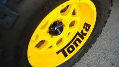 Toyota Tonka 4Runner - Immagine: 8