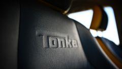Toyota Tonka 4Runner - Immagine: 9