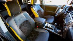 Toyota Tonka 4Runner - Immagine: 10