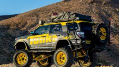 Toyota Tonka 4Runner - Immagine: 3