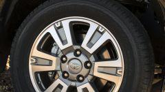 Toyota Tundra Diesel Hybrid - Immagine: 25