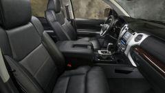 Toyota Tundra Diesel Hybrid - Immagine: 28
