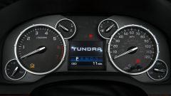 Toyota Tundra Diesel Hybrid - Immagine: 27