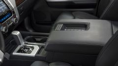 Toyota Tundra Diesel Hybrid - Immagine: 24