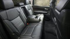 Toyota Tundra Diesel Hybrid - Immagine: 19