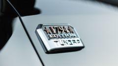 Toyota Tundrasine - Immagine: 4