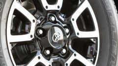 Toyota Tundrasine - Immagine: 10