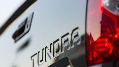 Toyota Tundrasine - Immagine: 5