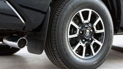 Toyota Tundrasine - Immagine: 9