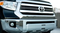 Toyota Tundrasine - Immagine: 3