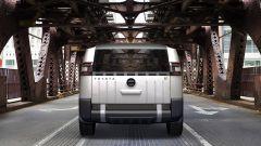 Toyota U2 - Immagine: 5