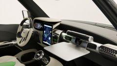Toyota U2 - Immagine: 10