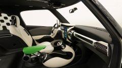 Toyota U2 - Immagine: 11