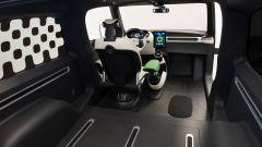 Toyota U2 - Immagine: 14