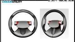 Toyota U2 - Immagine: 18