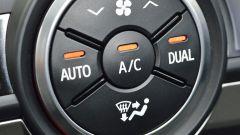 Toyota Verso 2013 - Immagine: 38