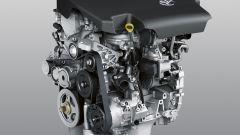 Toyota Verso 2013 - Immagine: 36
