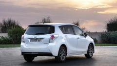 Toyota Verso 2013 - Immagine: 19