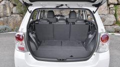 Toyota Verso 2013 - Immagine: 33