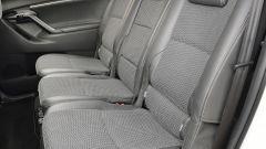 Toyota Verso 2013 - Immagine: 30
