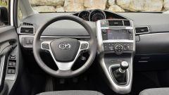 Toyota Verso 2013 - Immagine: 22