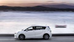 Toyota Verso 2013 - Immagine: 12
