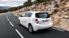 Toyota Verso 2013 - Immagine: 15