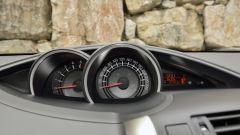 Toyota Verso 2013 - Immagine: 35
