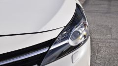 Toyota Verso 2013 - Immagine: 20