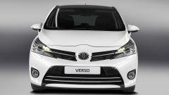 Toyota Verso 2013 - Immagine: 1