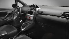 Toyota Verso 2013 - Immagine: 4