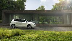 Toyota Verso 2013 - Immagine: 7