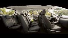 Toyota Verso MY 2014 1.6 D-4D - Immagine: 22