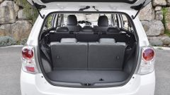 Toyota Verso MY 2014 1.6 D-4D - Immagine: 27