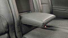 Toyota Verso MY 2014 1.6 D-4D - Immagine: 25