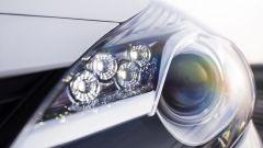 Toyota Verso MY 2014 1.6 D-4D - Immagine: 18