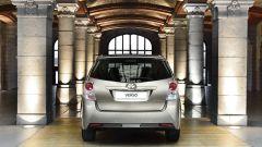 Toyota Verso MY 2014 1.6 D-4D - Immagine: 11