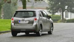 Toyota Verso MY 2014 1.6 D-4D - Immagine: 9
